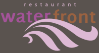 logo-water-front